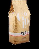 Натуральный кофе. Купаж арабики и робусты Gold