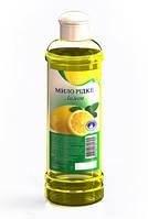 Жидкое мыло - Лимон Леда