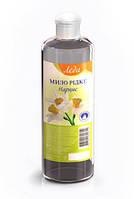 Жидкое мыло - Нарцисс Леда