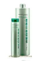 Шампунь для ежедневного применения ING Frequence Shampoo