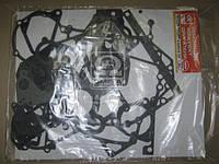 Р/к двигателя КамАЗ 6520 Евро-2 (25 наим.)  7406-1000000-У