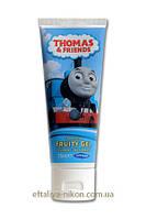 Зубная паста Детская Thomas&Friends DR.Fresh
