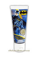 Зубная паста Детская Batman DR.Fresh