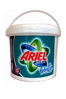 Порошок для стирки цветных и белых тканей ARIEL Универсальный