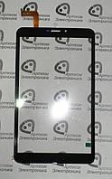 Тачскрин планшета Bravis NB85 3G IPS Onda V819 3G FPCA-80A04-V01 в НАЛИЧИИ