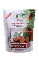 Отвар целебных трав для принятия ванн Хвойный BIO pharma Laboratory