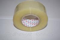 Скоч лента для ручной упаковки 40мкн, 48мм х 250м