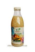 Соль для ванн Морская йодированная с ламинарией BIO pharma Laboratory