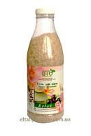 Соль для ванн Лесные витаминки BIO pharma Laboratory