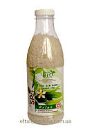 Соль для ванн Луговой сбор BIO pharma Laboratory