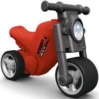 Каталка Мотоцикл Перегоны Big (005 6360)