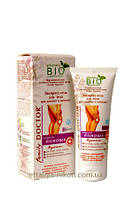 Экспресс-гель для тела при ушибах и синяках BIO pharma Laboratory