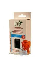 Бриллиантовый многофункциональный блеск для ногтей BIO pharma Laboratory. - 12 ml