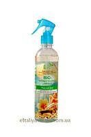 BIO- нейтрализатор запаха Морской бриз Мой каприз Bio pharma
