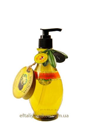 Фито-мыло нежное Viva Oliva