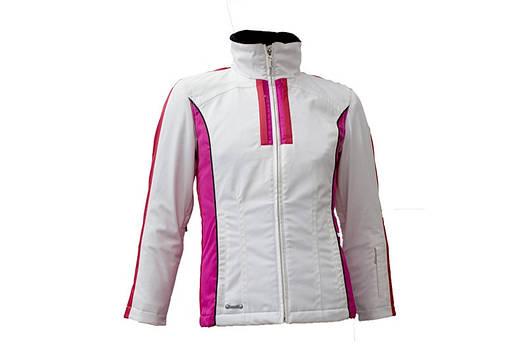 Женская куртка Spider White Magic АКЦИЯ -34%
