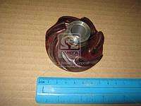Крыльчатка водяного насоса (текстолит.) 4022-1307032