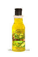 Гель для душа Лайм с мятой Energy of Vitamins