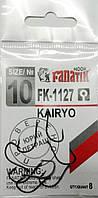 Крючок Fanatik FK-1127  №10, фото 1