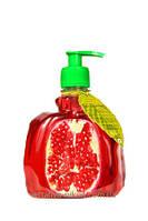 Гель-мыло витаминное Гранат Energy of Vitamins