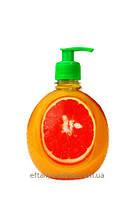 Гель-мыло смягчающее Грейпфрут Energy of Vitamins