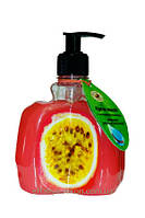 Крем-мыло с экстрактом Маракуйи Energy of Vitamins