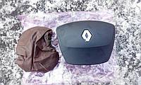 Подушка безопасности руля AIRBAG Рено Лагуна 3