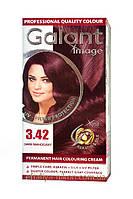 Краска для волос бытовая GALANT Rosa Impex