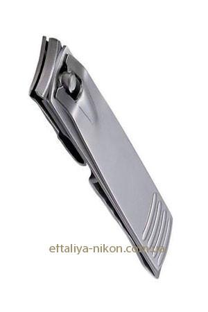 460 Книпсер MERTZ  8,4 см матированный.