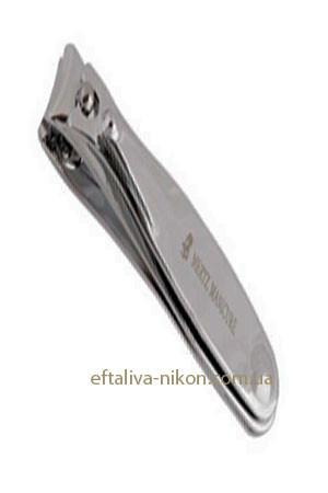 566 Книпсер MERTZ 8 см никелированный