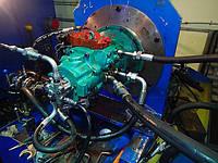 Ремонт гидравлики Kawasaki K3V112, K3V180, K3V63, K5V140, K5V160, K5V80S, фото 1