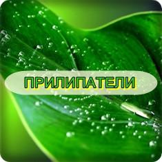 Альфалип Екстра Альфа Химгруп
