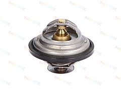 Термостат eurocargo  D2IV004TT , фото 3
