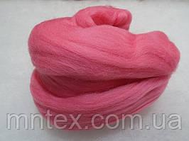 496 Розовый  (22м)