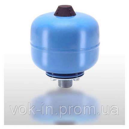 Гідроакумулятор AFC 8, фото 2