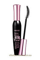 Тушь для ресниц Bourjois Volume Glamour Ultra Curl. - 10 mL
