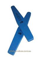 Баф для ногтей F.O.X. Kodi Professional 180/180.