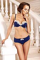 Комплект женского нижнего белья Anabel Arto 8142-008