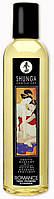 Shunga - Массажное масло Romance Champagne&Strawberry, 250 мл. (T271008)