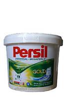 Порошок стиральный Универсальный Для цветных и белых тканей Persil