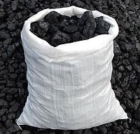 Каменный уголь антрацит АКО 30-80 в мешках