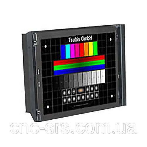 TFT монитор LCD84-0034 для замены FANUC LCD MDI units