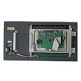 TFT монитор LCD84-0034 для замены FANUC LCD MDI units, фото 3