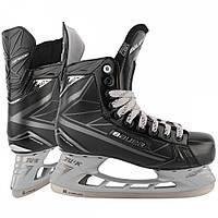 Коньки Хоккейные BAUER Supreme S 160 LE SR
