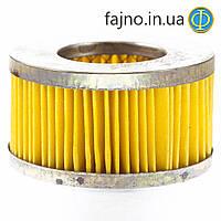 Воздушный фильтр компрессора (70 мм)