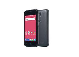 Смартфон ZTE Blade L110