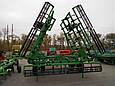 Культиватор сплошной обработки АК-9,7, Технополь, фото 3