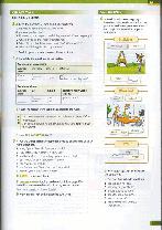 Учебник Speakout 2nd Pre-Intermediate SB+DVD, фото 3