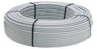 Труба ICMA (PE-RT/AL/PE-RT) 16х2,0 металлопластиковая для теплого пола