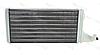 Радиатор печки е2, D6E002TT